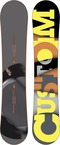 Burton Custom Flying V 2011/2012 156 snowboard