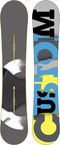 Burton Custom Flying V 2011/2012 158 snowboard