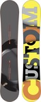 Burton Custom Flying V 2011/2012 163 snowboard