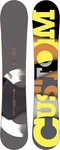 Burton Custom Flying V 2011/2012 169 snowboard