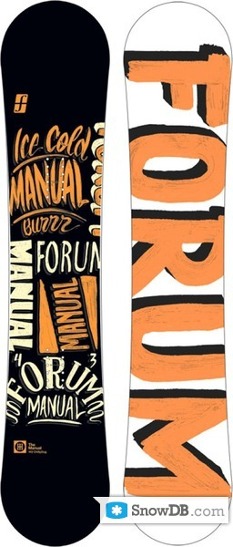 snowboard forum manual 2011 2012 snowboard and ski catalog snowdb com rh snowdb com Snowboards Forum 2014 Forum Youngblood Snowboard 2014