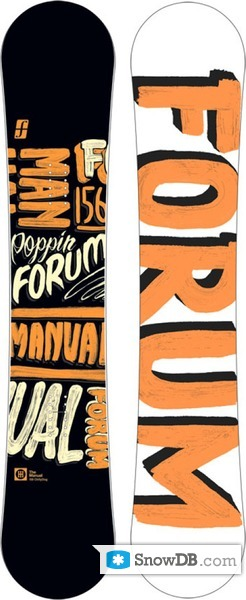 snowboard forum manual 2011 2012 snowboard and ski catalog snowdb com rh snowdb com Forum Youngblood Snowboard 2014 Forum Snowboard Boots