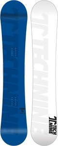 Snowboard Technine Elements 2011/2012 snowboard